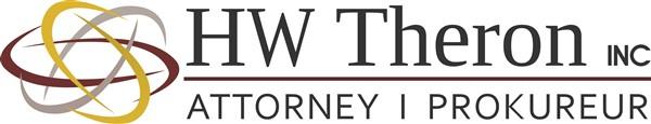 HWTheron Logo NEW (3) (600 x 115)