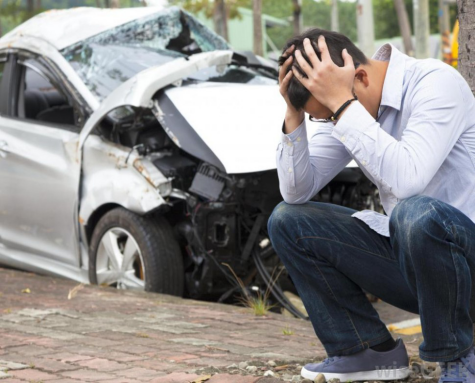 automobile-accidents-car-accident-insurance