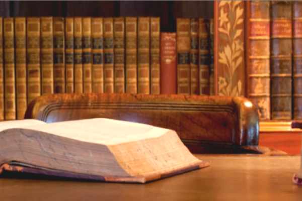 law-library1